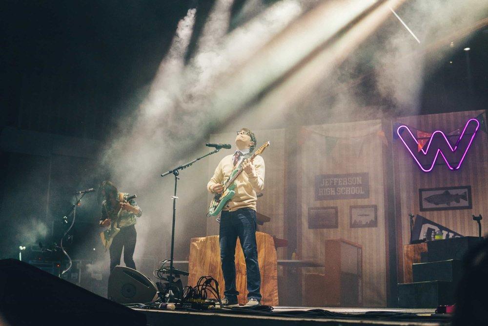 Weezer - Britton Strickland (1 of 15).jpg