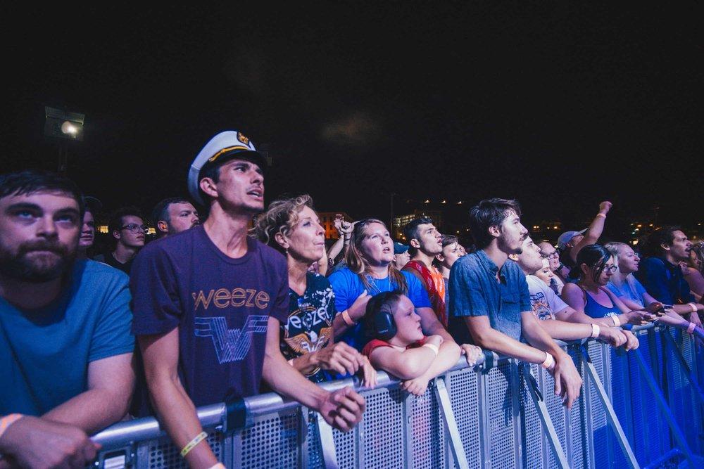 Weezer - Britton Strickland (6 of 15).jpg