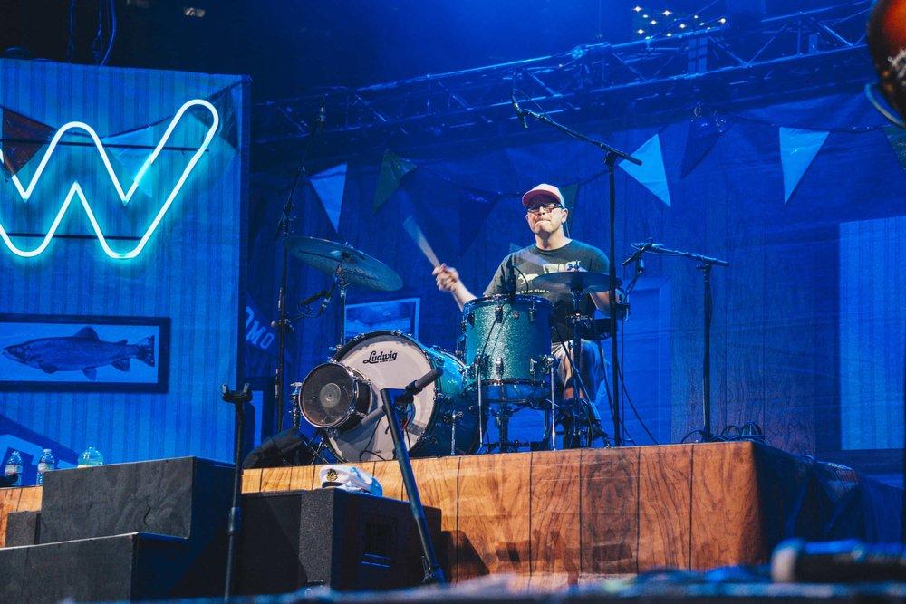 Weezer - Britton Strickland (8 of 15).jpg