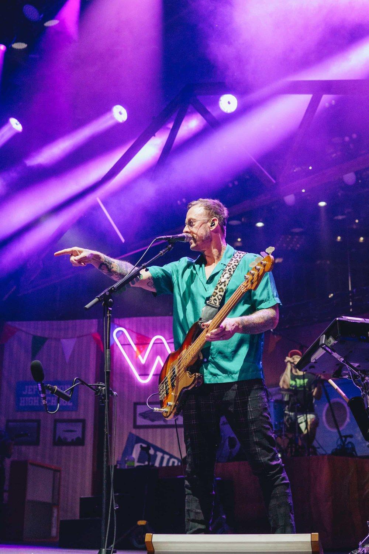 Weezer - Britton Strickland (11 of 15).jpg