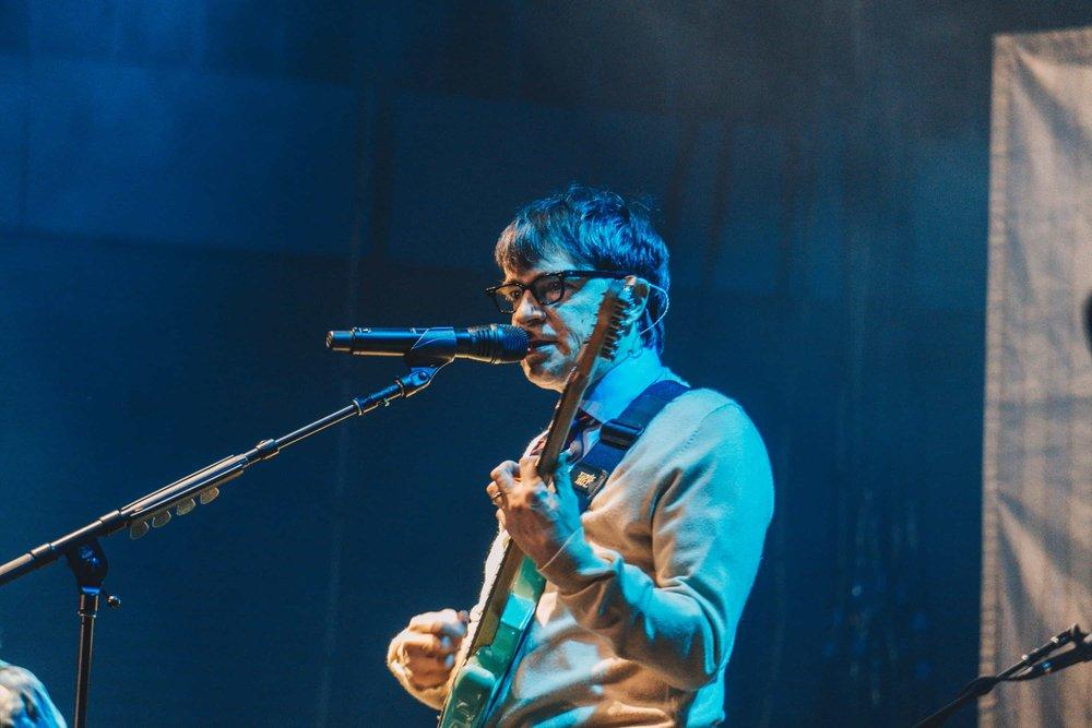 Weezer - Britton Strickland (12 of 15).jpg