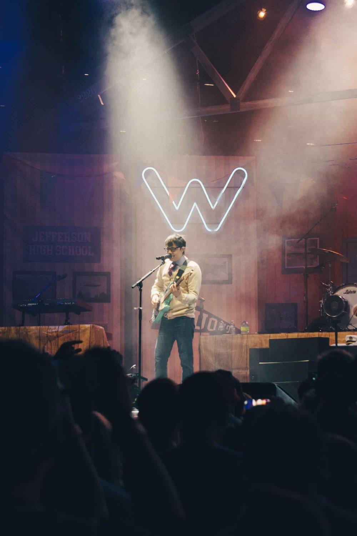 Weezer - Britton Strickland (15 of 15).jpg