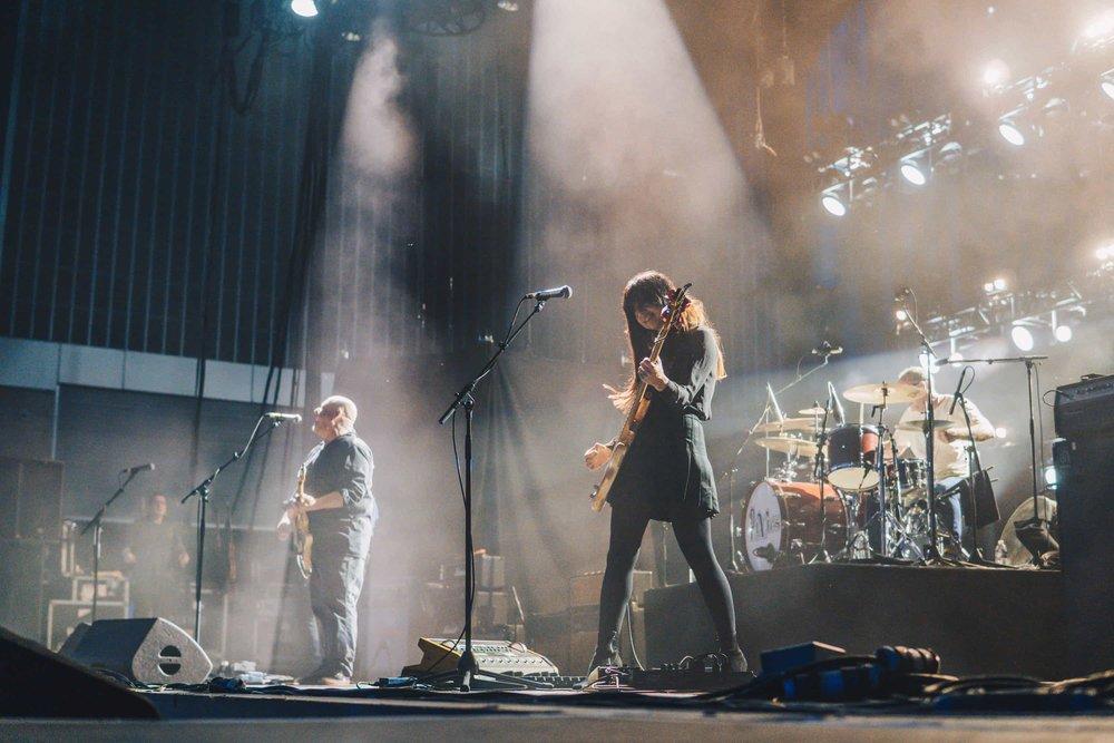 Pixies - Britton Strickland (2 of 11).jpg