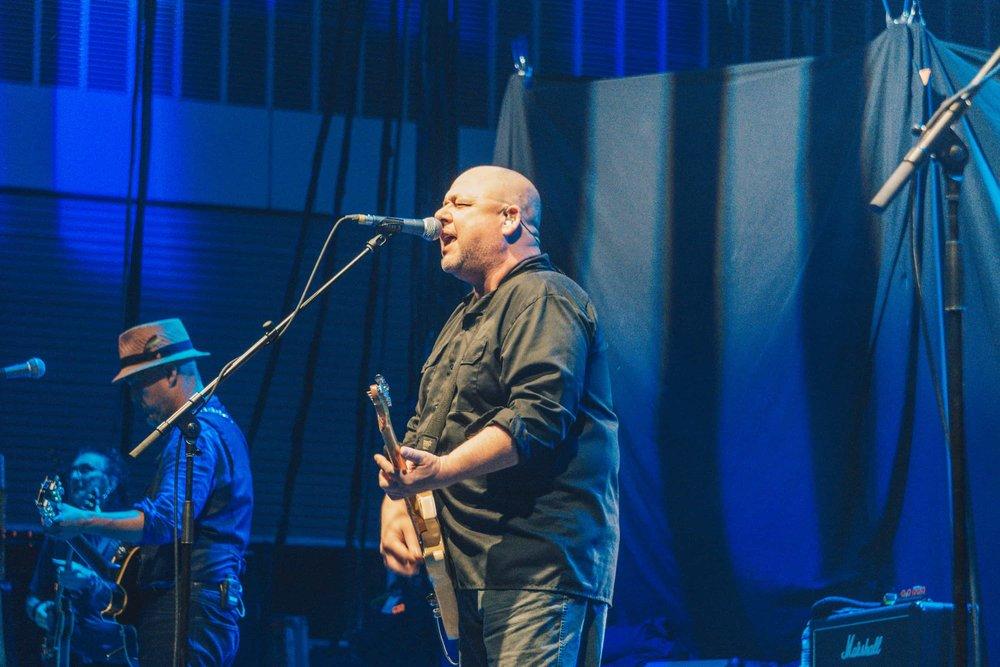 Pixies - Britton Strickland (5 of 11).jpg