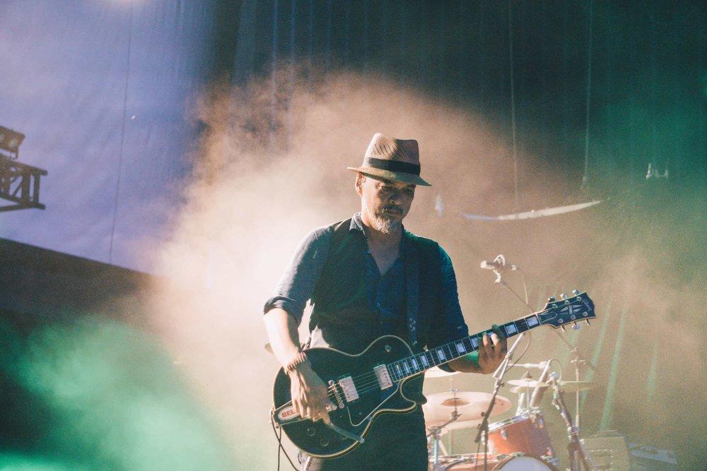 Pixies - Britton Strickland (7 of 11).jpg