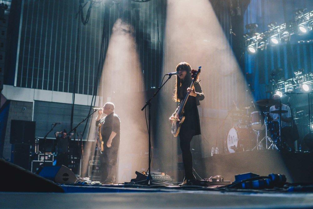 Pixies - Britton Strickland (9 of 11).jpg