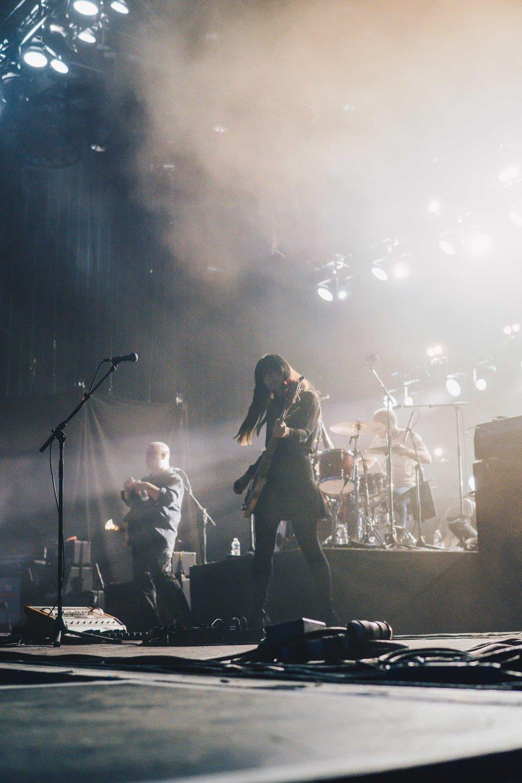 Pixies - Britton Strickland (10 of 11).jpg
