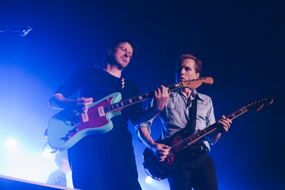 FranzFerdinand - Britton Strickland (7 of 15).jpg