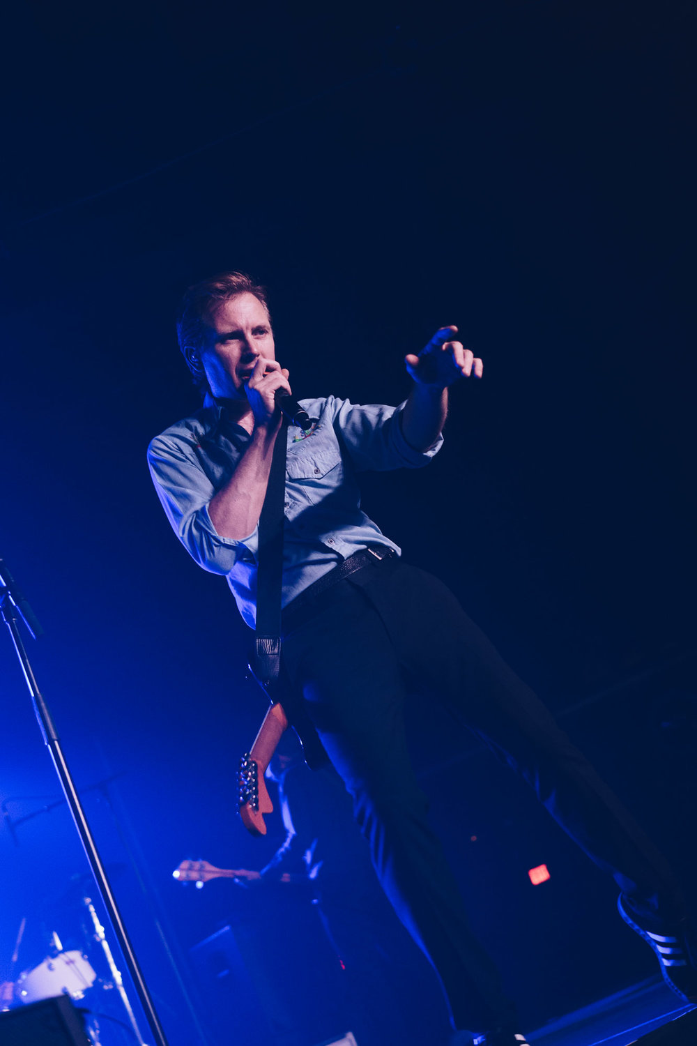 FranzFerdinand - Britton Strickland (9 of 15).jpg