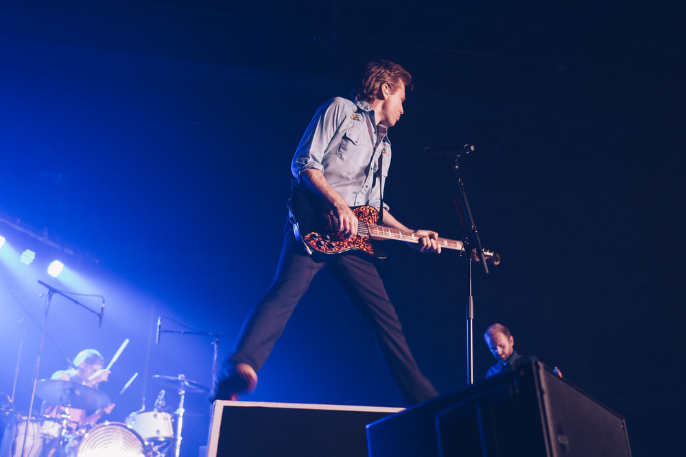 FranzFerdinand - Britton Strickland (11 of 15).jpg