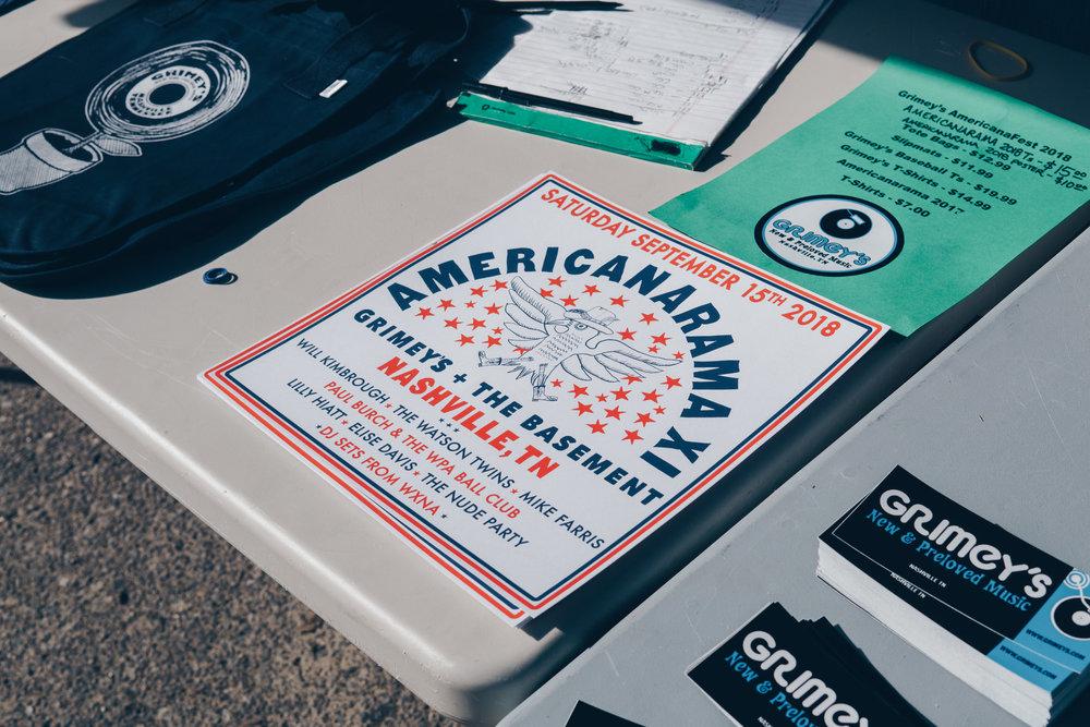 Americanarama - Britton Strickland (3 of 4).jpg