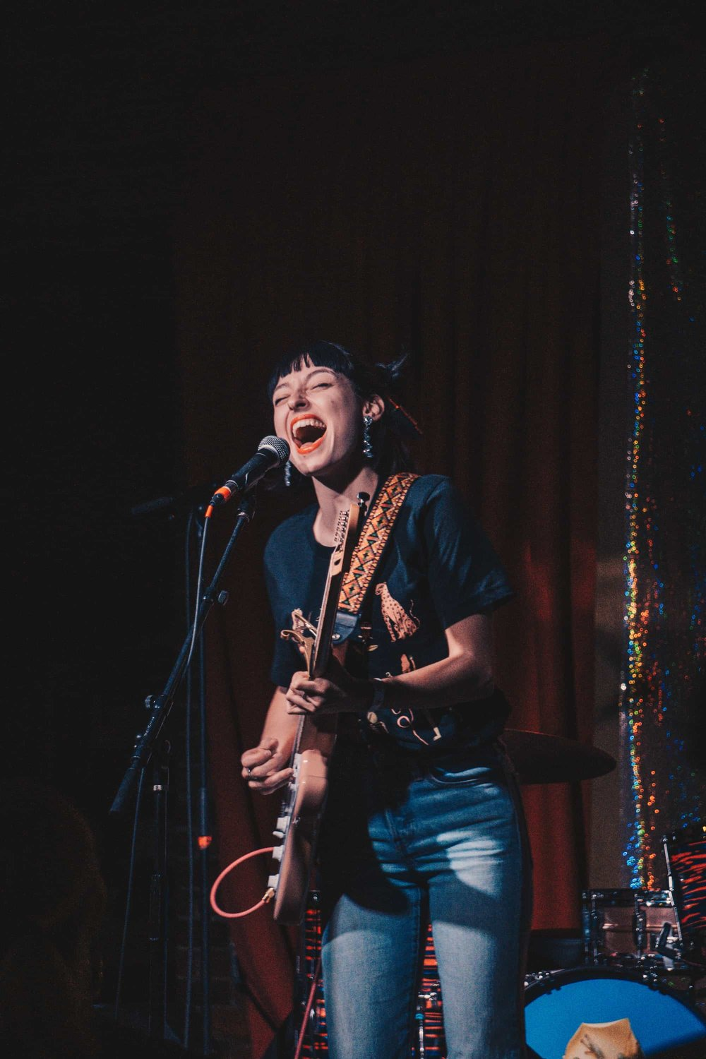 Stella Donnelly - Britton Strickland (5 of 7).jpg