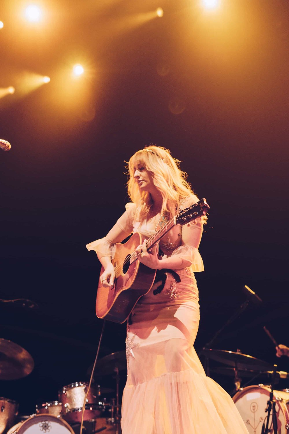Margo Price - Britton Strickland (9 of 20).jpg