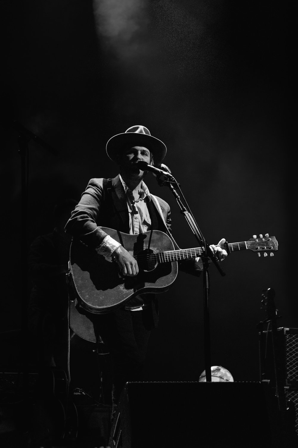 Gregory Alan Isakov - Britton Strickland-6.jpg