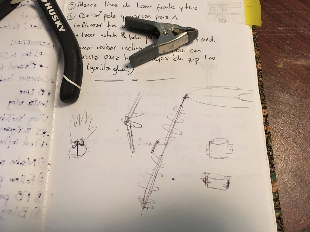 arm design.JPG