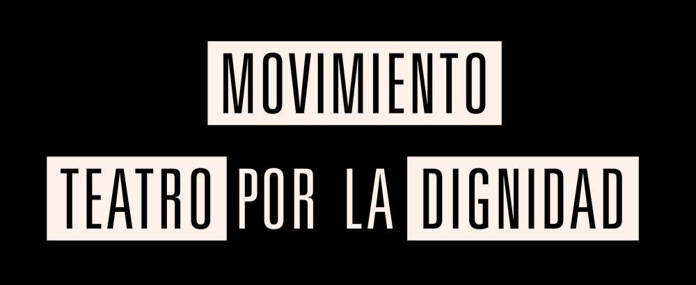 movimiento teatro por la dignidad.jpg