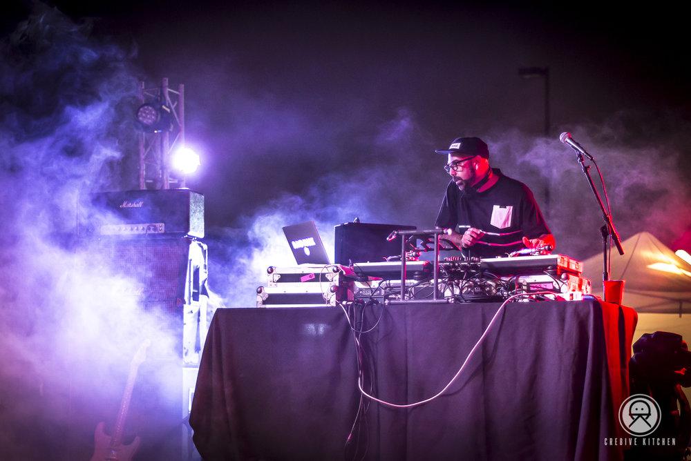 DJ NuMark-0843.jpg