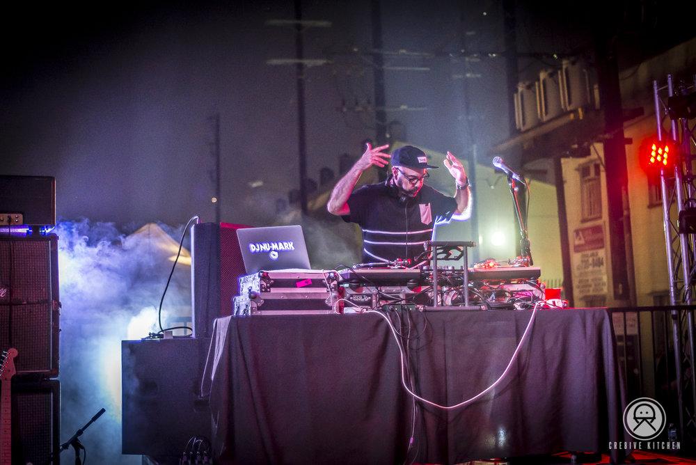 DJ NuMark-0855.jpg