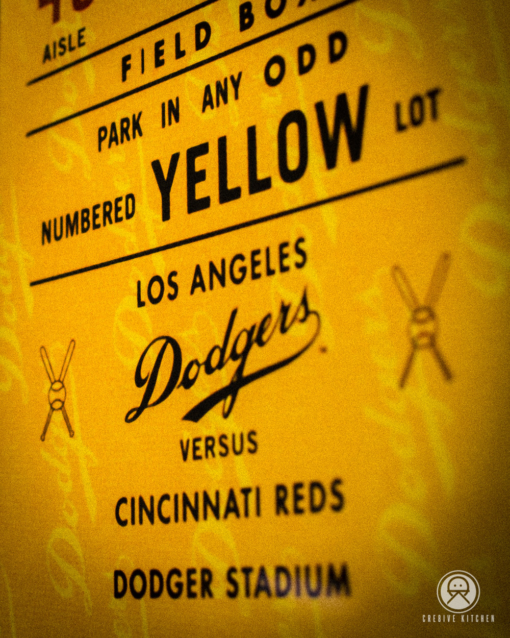 Dodgers-0754.jpg