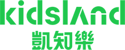 The Kidsland Group 凱知樂國際