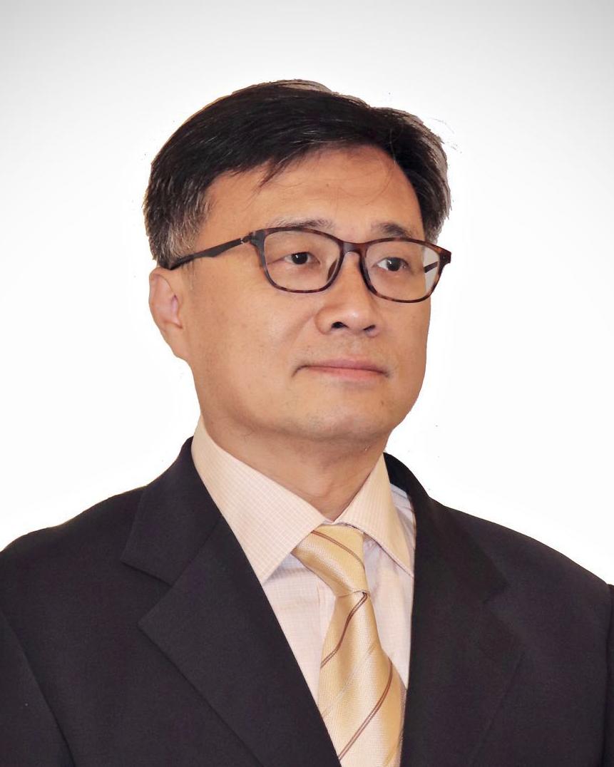 Eric Yang Ke Wei.jpg