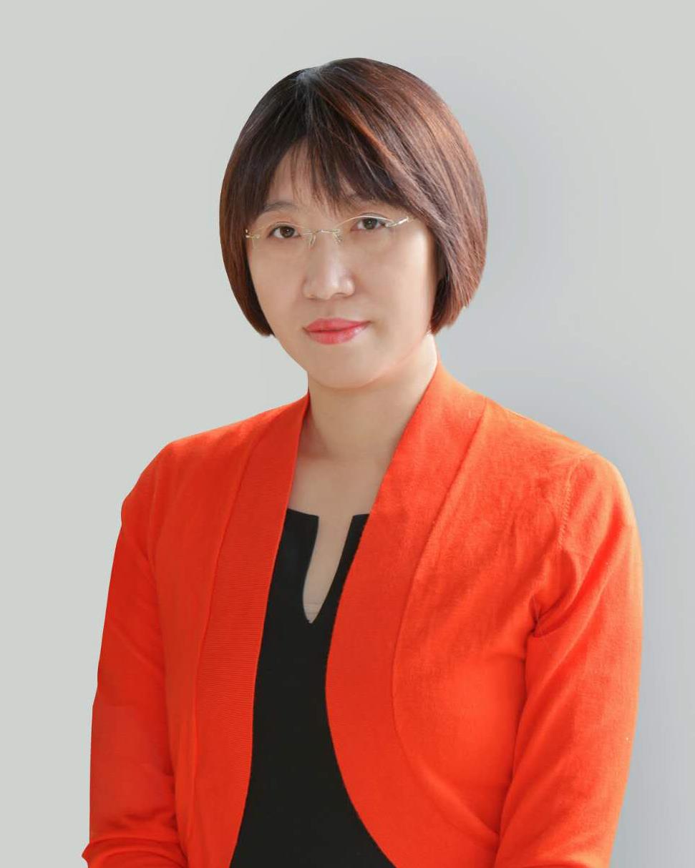 Stella Cao.jpg