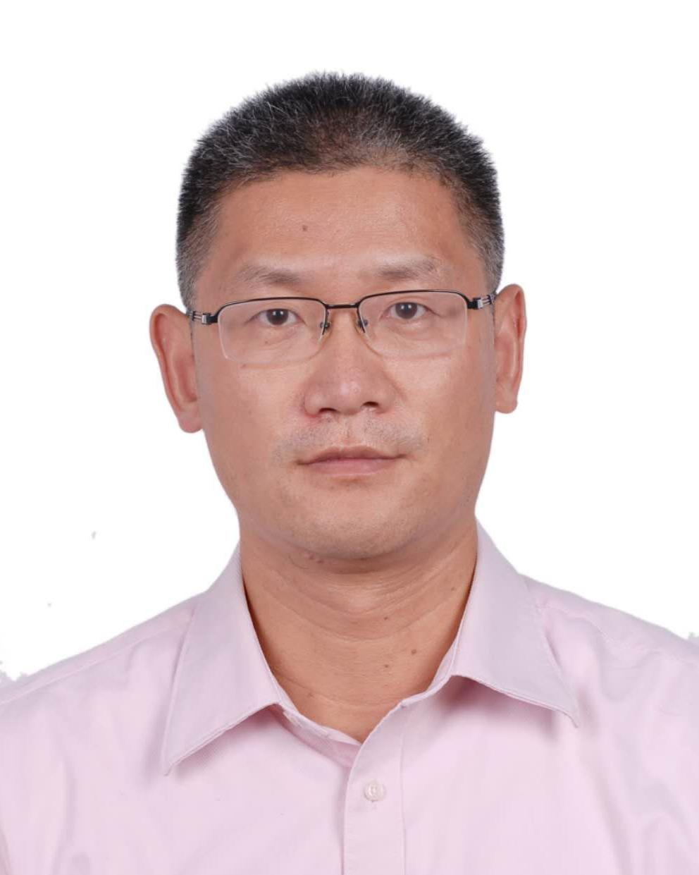 Liang Da Sheng.jpg