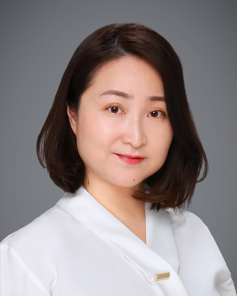 Chang Rong.jpg