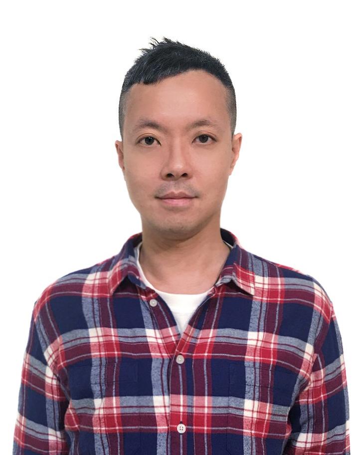 Marco Ng.jpg