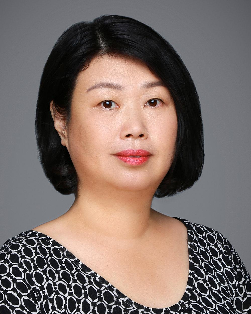 Zhang_Ying.jpg
