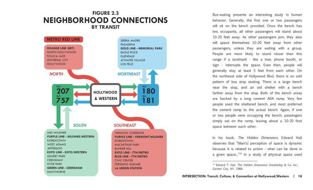 Intersection_Page_18.jpg