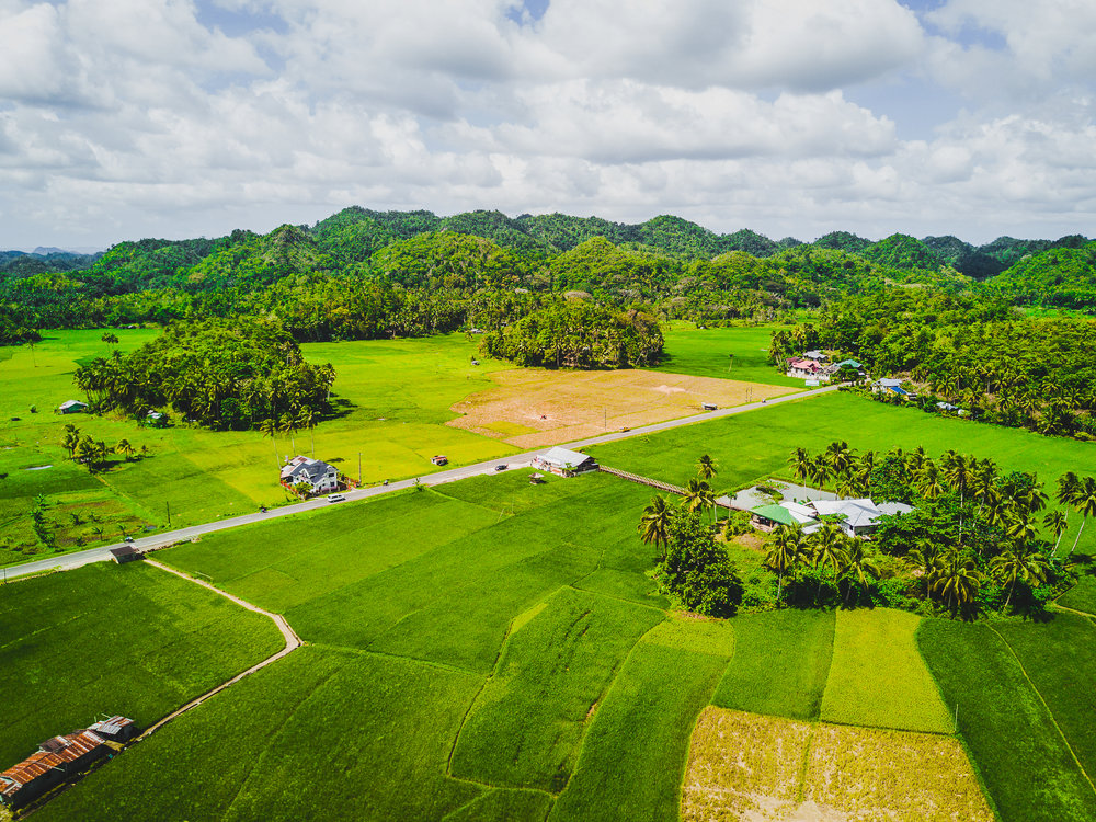Philippines_20170126_DJI_0076_Drew-DeGennaro_371.jpg