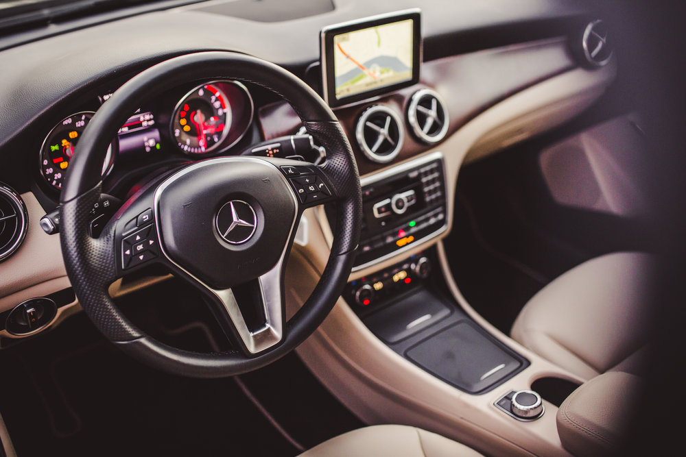 Mercedes_Benz_GLA250_September 22, 2015_Photo by Drew DeGennaro (www.naro.photo)_82_-47.jpg