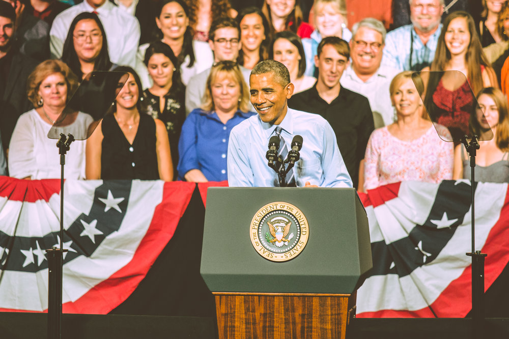 Barack_Obama_9A7A5266July+10,+2014Drew_DeGennaro-2.jpg