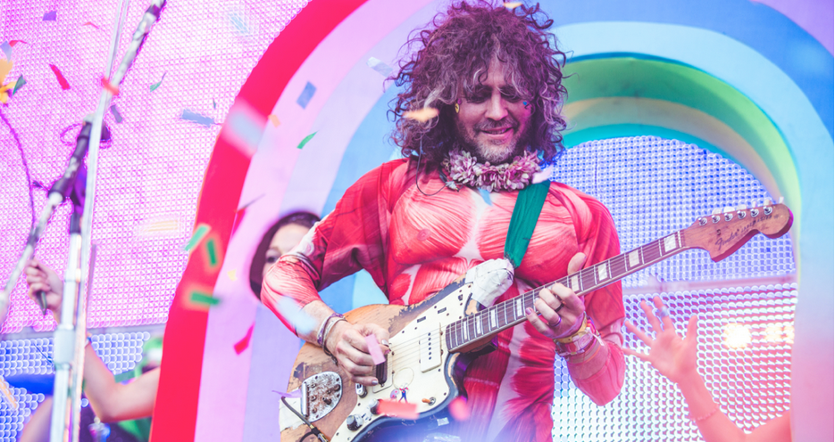 Wayne_Coyne_Flaming_Lips.jpg