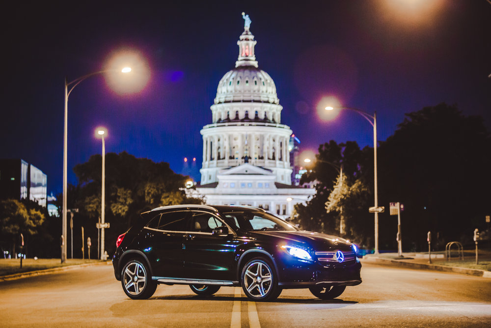 1Mercedes_Benz_GLA250_September 22- 2015_Photo by Drew DeGennaro (www.naro.photo)_82_-65.jpg