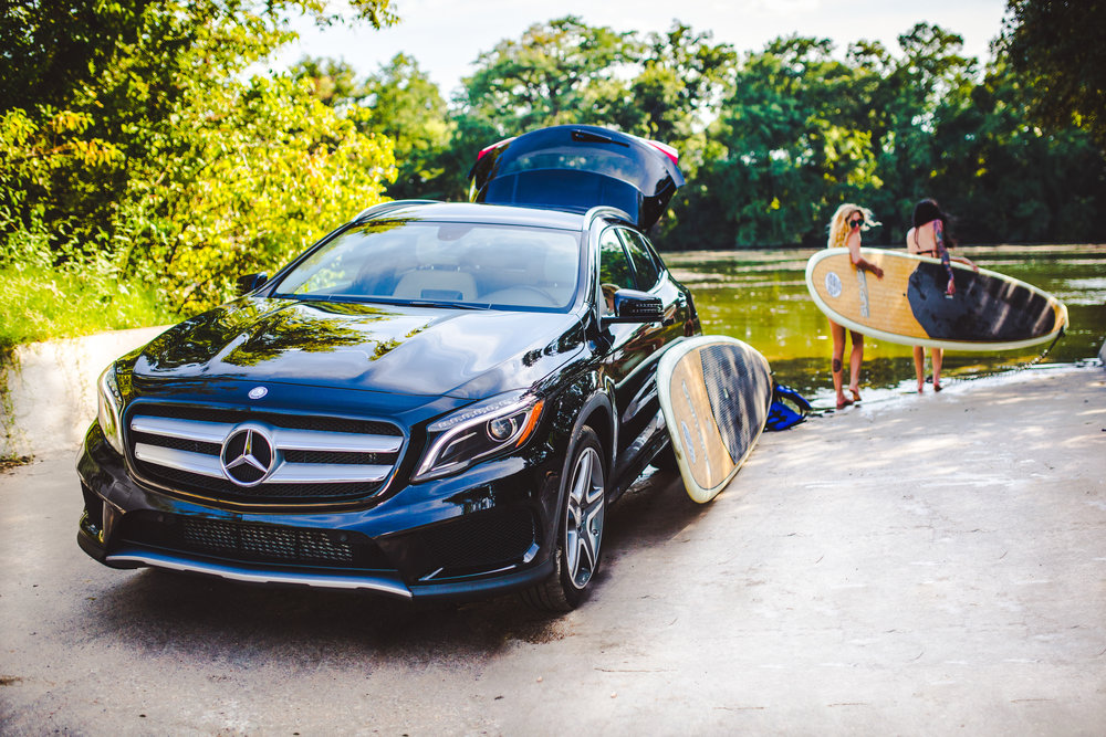 1Mercedes_Benz_GLA250_September 21- 2015_Photo by Drew DeGennaro (www.naro.photo)_54_-70.jpg