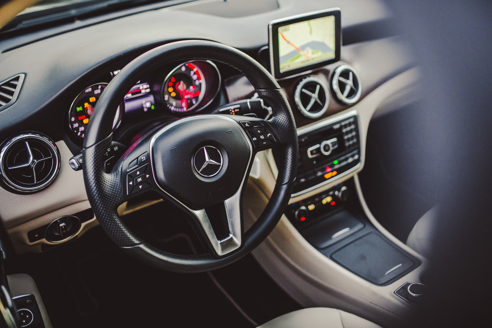 1Mercedes_Benz_GLA250_September 22- 2015_Photo by Drew DeGennaro (www.naro.photo)_82_-45.jpg