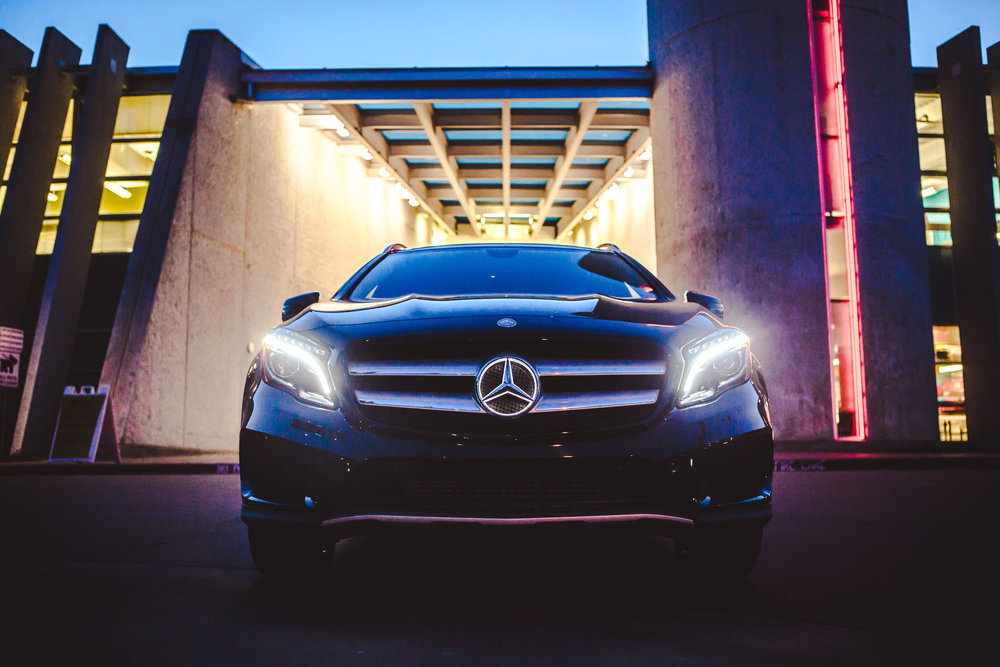 1Mercedes_Benz_GLA250_September 22- 2015_Photo by Drew DeGennaro (www.naro.photo)_82_-56.jpg