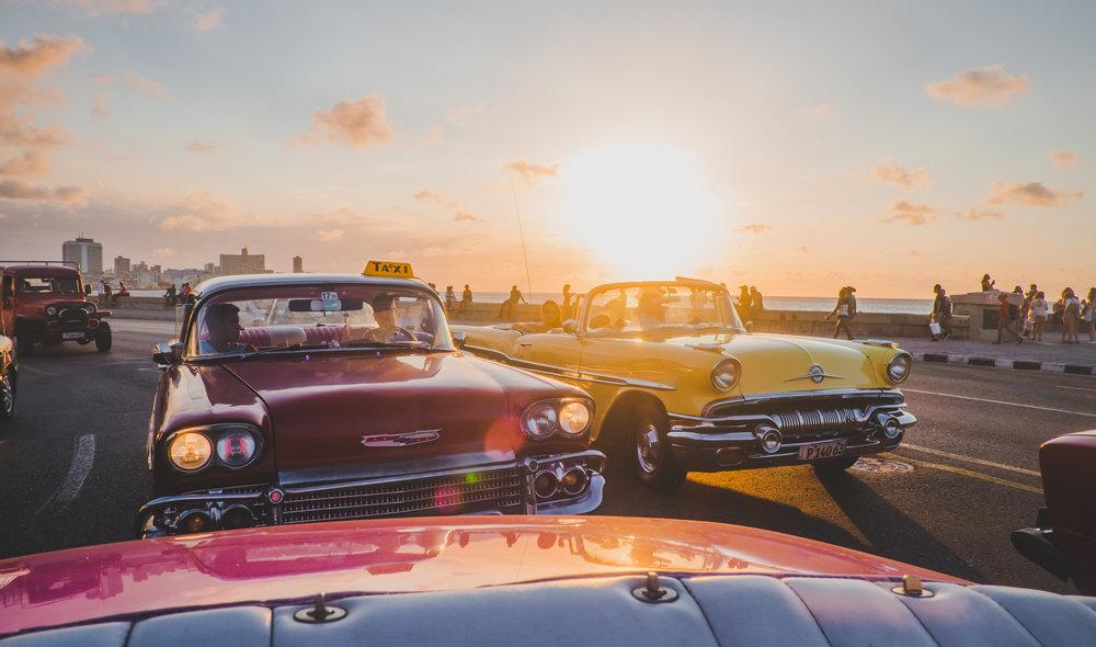 Cuba_Travel_Drew DeGennaro20170516_DSCF2028.jpg