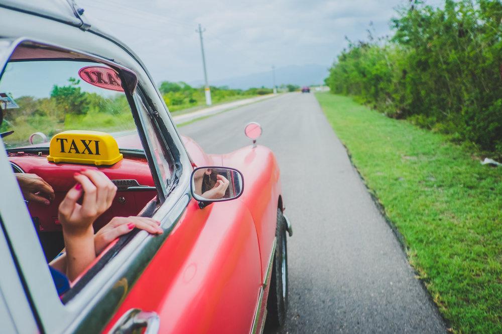 Cuba_Travel_Drew DeGennaro20170519_DSCF2353.jpg