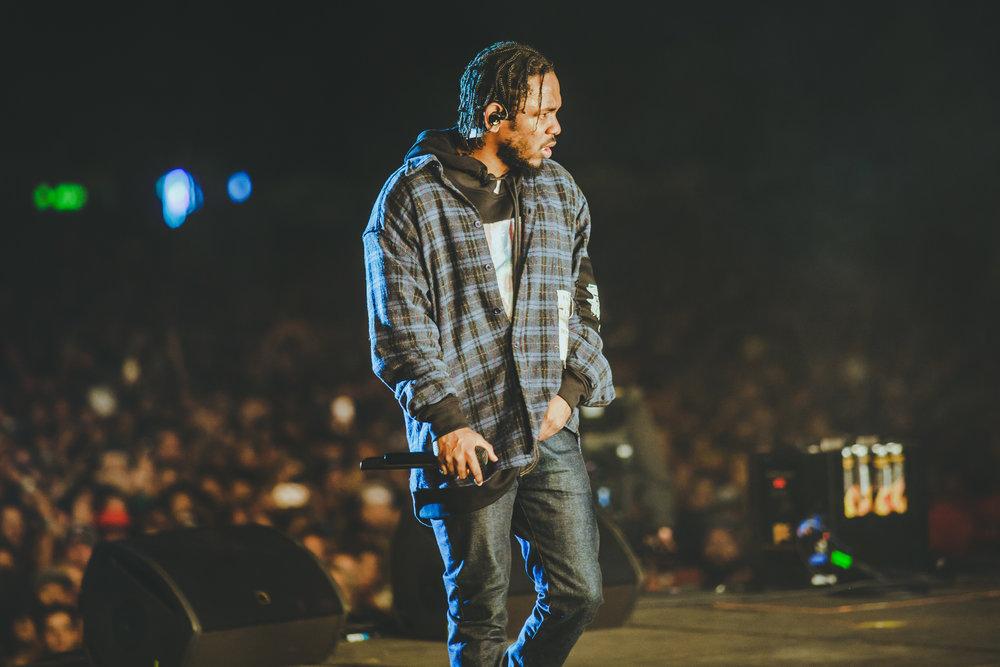 Kendrick_Lamar_20161001_9A7A4900_001.jpg