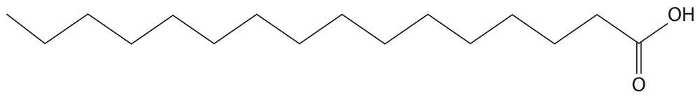palmitic-acid-line