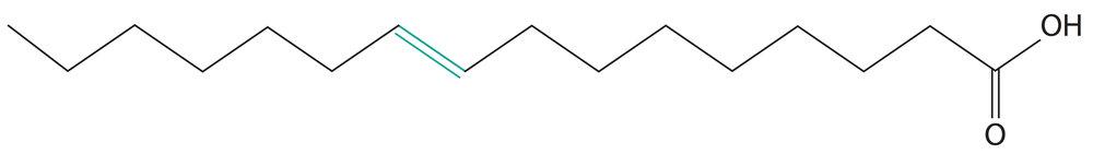 palmitoleic-acid-line