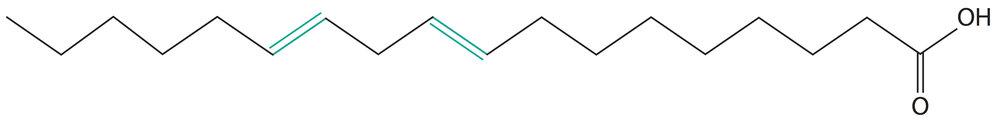 linoleic-acid-line