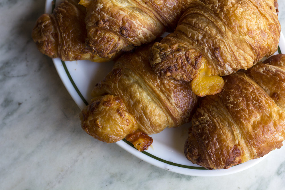 Flying-M_Bakery_Cheese Croissant.jpg