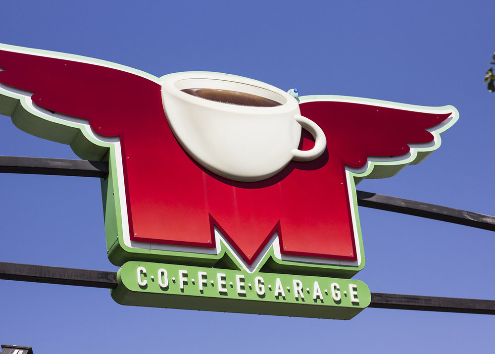 Flying M_Coffeegarage.jpg