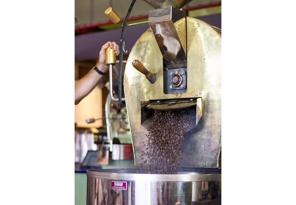 Flying M_Coffee Roaster 2_crop.jpg