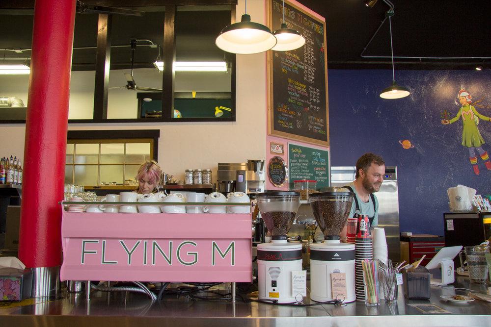 Flying M Caldwell_Interior.jpg