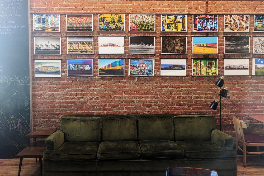 Flying M Caldwell_Art Wall.jpg